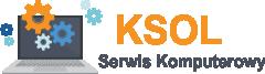 KSOL Firma komputerowa