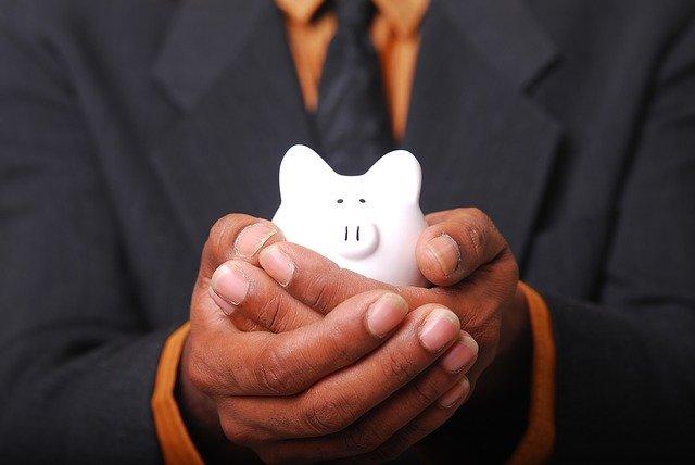 Doradca kredytowy - pomoc przy kredycie