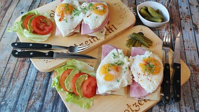 Co jeść przy chorobie Hashimoto?