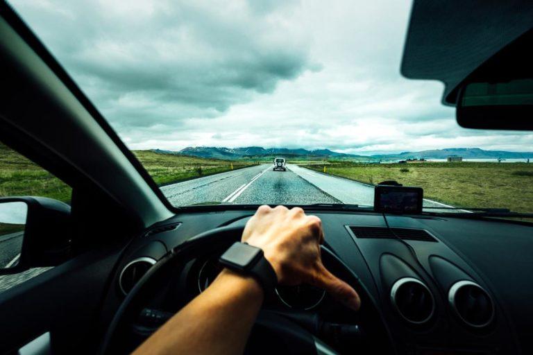Jakie usługi może zaoferować nam pomoc drogowa?