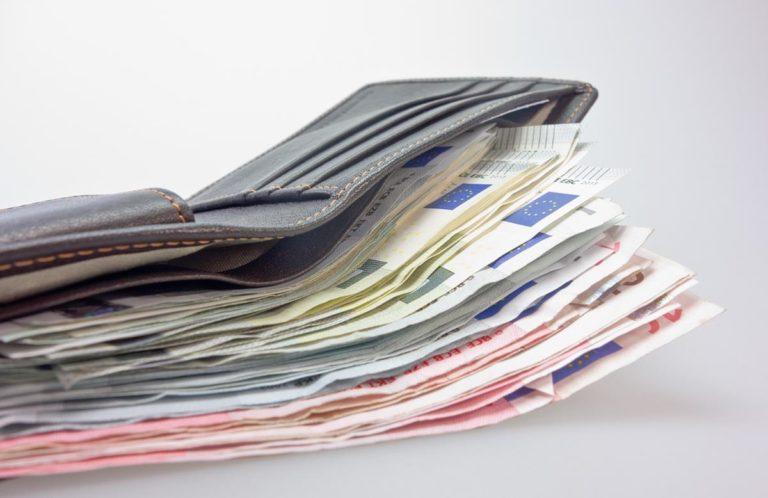 Łatwe zdobycie gotówki zapewnia pożyczka pod weksel