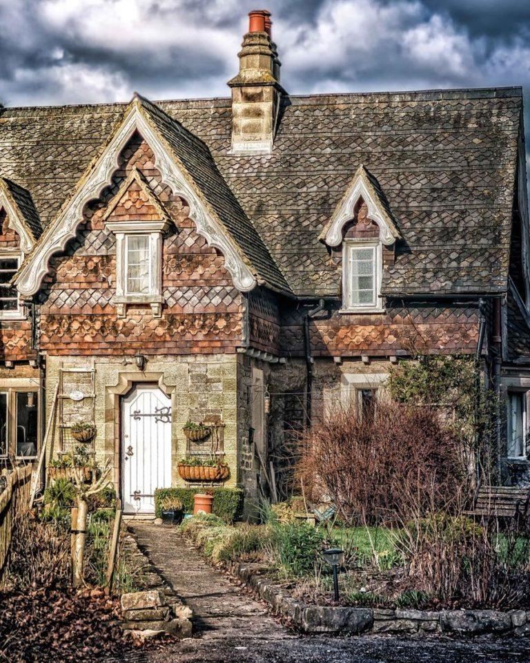 Poznaj sekrety zakupu domu