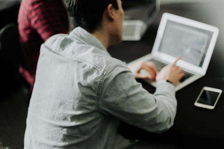 Sukces iPada w kilku prostych poradach